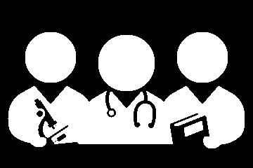 Hematology and Oncology Fellowship Program
