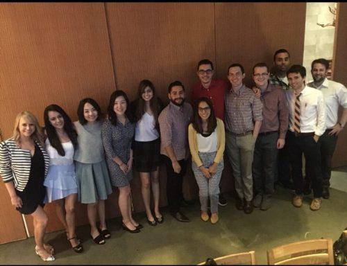 IMG_E3525 - UCLA-Olive View Hematology-Oncology Fellowship