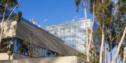 About the Fellowship Program - UCLA-Olive View Rheumatology
