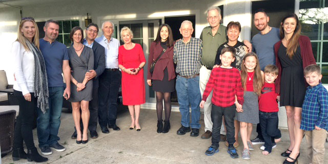 People - UCLA-Olive View Rheumatology Fellowship